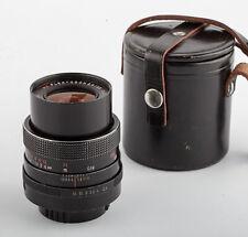 Carl Zeiss Flektogon 2,4/35mm MC M42  SHP 56864