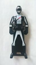 Ranger Key Boukenger Bouken Black Power Rangers GoGo sentai from Japan #358