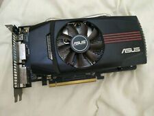 Asus NVIDIA GeForce GTX560 Graphics Card