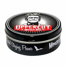 Uppercut Deluxe Monster Hold 70g (2.5 oz) Wax