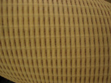 Fender Grille Cloth (Tan/Brown) Large (6' x 6')  0036797002