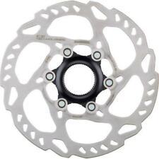 Shimano SLX RT68 Centre Lock Disc Rotor 180mm