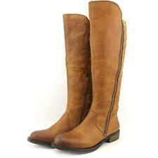 Calzado de mujer Steve Madden color principal marrón Talla 37.5