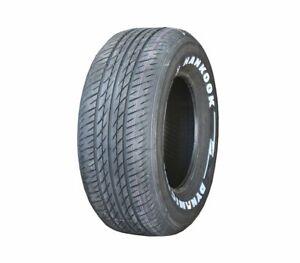HANKOOK RA03 235/60R14 96H 235 60 14 SUV 4WD Tyre