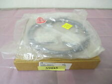 AMAT 0150-01217 Cable Assembly, Equip Rack Interlocks, Harness, 413994