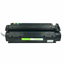 1PK Q2613A 13A Toner Cartridge Black For HP LaserJet 1220 1220se 3300 3310