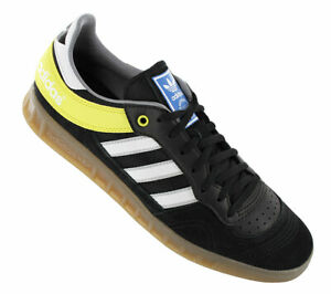 NEUF adidas Originals Handball Top B38029 Baskets Sneakers Chaussures pour homme