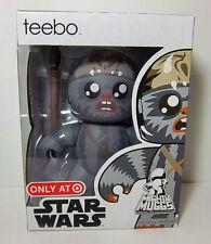 STAR WARS MIGHTY MUGGS: TEEBO