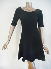 MARCS Size S, 8~10 Dress like NEW