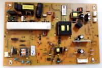 Sony KDL-46EX650 Power Supply Board 1-886-370-12 APS-322 APS-320