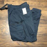Nike ACG Woven Cargo Pants Black CD7646-010 Various Sizes