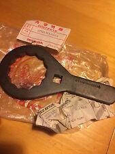 NOS Honda 56MM Lock Nut Wrench 07916-HA2010A Specialty Tool