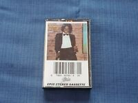 Michael Jackson Off the wall Cassette 1979 CBS epic