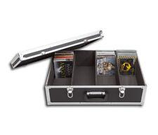 CD Koffer - Flight Case 144
