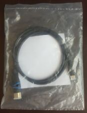 BLUERIGGER High Speed Micro HDMI to HDMI Cable with Ethernet 3 feet X000DV6Z3N