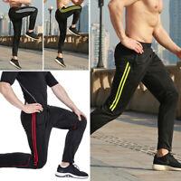 Men Sport Compression Base Layer Pants Quick Dry Sport Run Exercise Legging X560