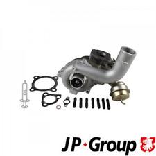 JP GROUP 1117400800 Lader, Aufladung für AUDI SEAT SKODA VW