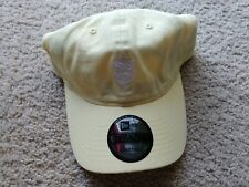 NEW Rare SLS Street League Skateboarding Hat Rob Dyrdek Paul Rodriguez dad hat