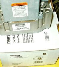 BRAND NEW HONEYWELL/RESIDEO SV9520H8513 SMART VALVE SYSTEM CONTROL