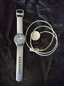 Samsung Galaxy Watch Active 2 (44mm) Bluetooth + LTE Blue