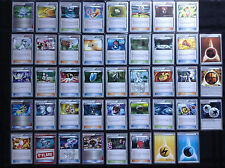 Pokemon x43 COMPLETE 2015 WORLD CHAMPIONSHIPS PROMO TRAINER & ENERGY CARD SET