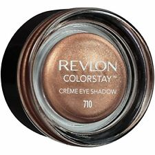 Revlon ColorStay Crème Eye Shadow ~ Sealed ~ Choose Your Shade