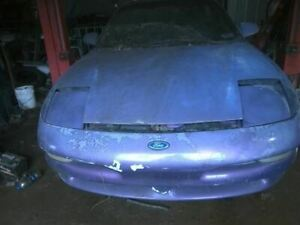 Interior Parts For 1996 Ford Probe For Sale Ebay