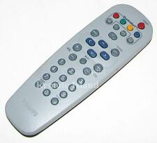 Philips RC19333001/01 (NEW) TV Remote Control 20RF40 FAST$4SHIPPING!!!!!!!!