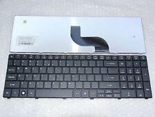 Laptop keyboard For Acer Aspire E1-531 E1-531-4624 E1-531-4694 E1-531-4665