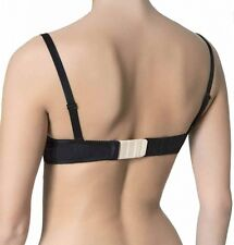 Ann Diane Adult Women Bra Extender 2 Hooks 3 Pieces Per Pack
