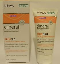 Ahava Clineral Dead Sea SkinPRO Calming Facial Moisturizer 50 ml/1.7 fl.oz