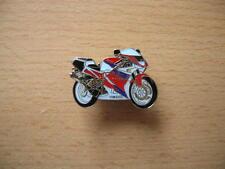 Pin badge yamaha tzr 250 r rs tzr250 moto 0408 badge spilla