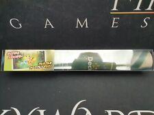 More details for eevee & evolutions playmat - japan pokemon center original (new/sealed)