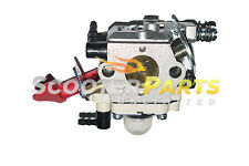 Carburetor 30.5cc King Motor 2.0 EX KSRC-002 Zonda 1 2 Baja Buggy RC Car Truck