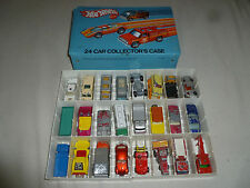 VINTAGE MATCHBOX LESNEY CAR LOT NO. 71 63 60 7 15 32 47 18 29 66 TRUCK BUS 38 2