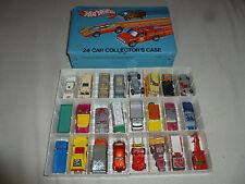 VINTAGE MATCHBOX LESNEY CAR LOT NO. 71 63 60 7 15 32 47 18 29 66 TRUCK BUS 38 2