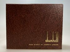 Dunhill Classic 60 ml Cologne for Men 60ml After Shave SET Vintage