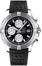 A1338811/BD83-152S | BREITLING COLT CHRONOGRAPH | BRAND NEW AUTOMATIC MENS WATCH