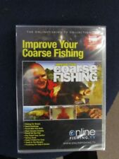 Yours Fishing Sports Magazines