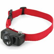 PetSafe Deluxe Ultralight™ Add-a-Dog Extra Receptor Collar Para Bajo Valla ™