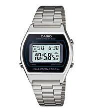 Reloj Casio modelo B-640wd-1a