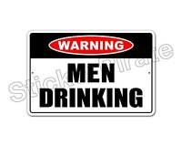 Warning This Sign Is Only A Distraction Funny Novelty Aluminum Note Metal Sign