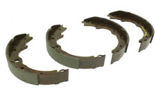 Parking Brake Shoe fits 2013-2015 Subaru BRZ Legacy,Outback WRX  CENTRIC PARTS