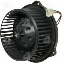 New Four Seasons HVAC Blower Motor Heater A/C Air Condition, 75736