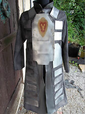 Game Of Thrones Stannis Baratheon Costume