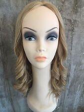 KOSHER BY YAFFA WIGS 100% Processed Human Hair Fall Extra Long #18/24
