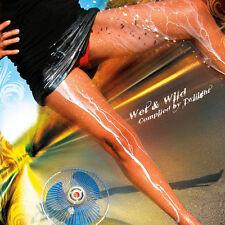 Twilight - Wet & Wild ( CD,2008 ) Import