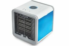 Air Conditioner Cooler Personal Space Cooler The Quick & Easy Way to Cool Any Sp