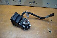 ORIGINAL BMW E61 E60 Pompe de direction assistée D'assistance 7693974101
