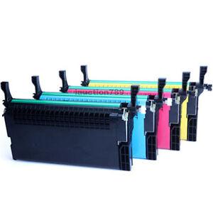 Any 1x  Colour Toner CLT-K508L/C508L/M508L/Y508L For Samsung CLP-620ND CLP-670ND